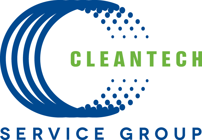 CleantechLogo-copy