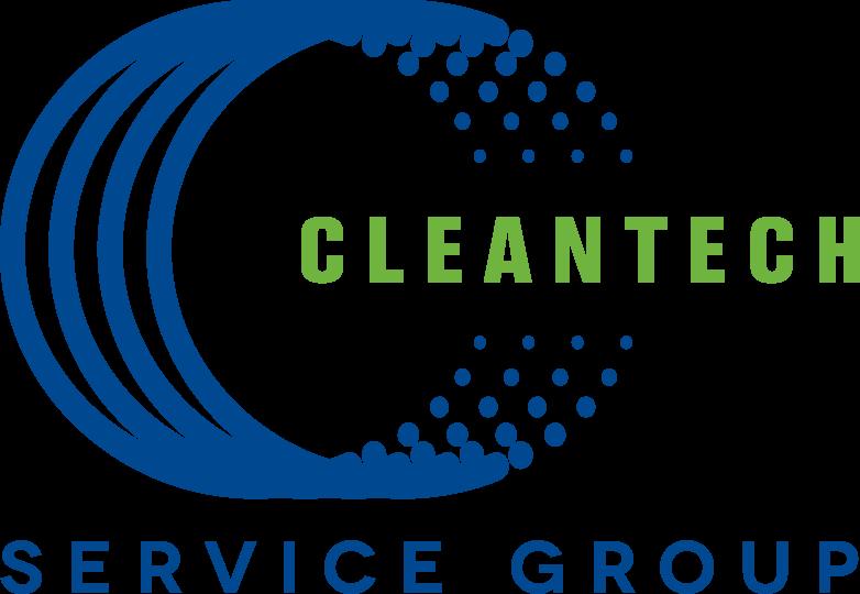 CleantechLogo-copy