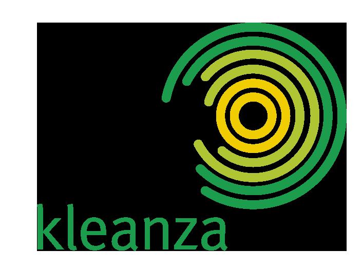 Kleanza