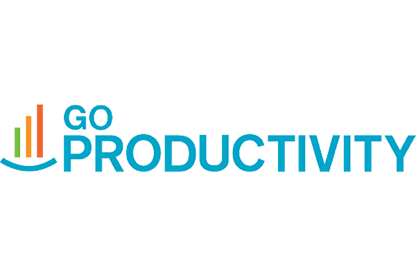 How to Use the ARC to Improve Productivity