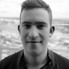 How Culture & Strategy Keep Your Tech Company Ahead of the Game - Interview with Gilad Berenstein