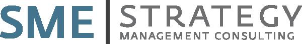 SME-Strategy-Logo-600px