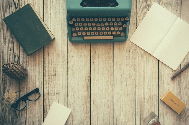 7 Methods for Leaders to Improve Their Writing Skills