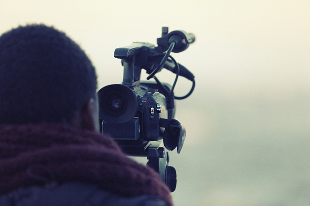 How Marketing Directors Can Use Video Strategically for Conversion and Growth