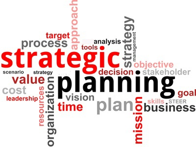 Strategicplanpublic